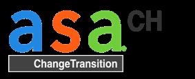 Change Transition