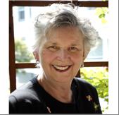 Dr. Joan Colleran Hoxsey