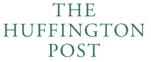 Huffington-Post-Logo-002