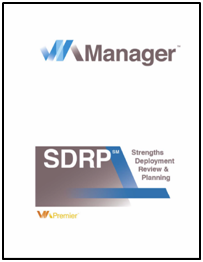 The VIA Manager Toolkit 1